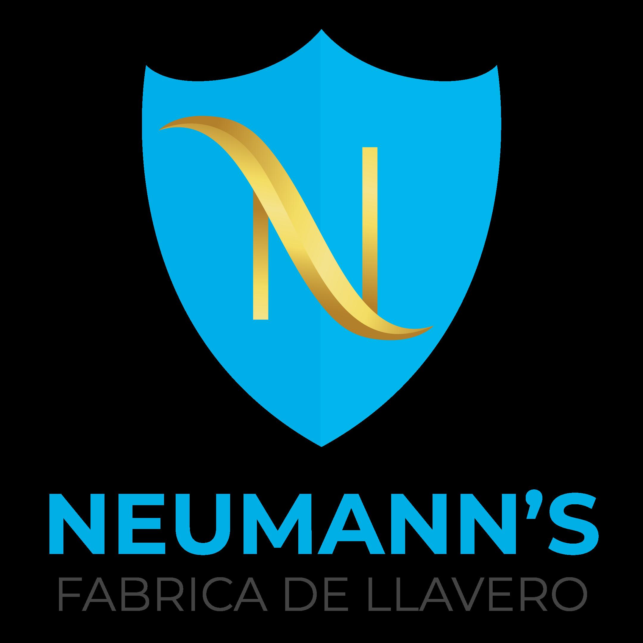 Neumanns
